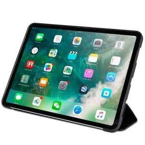 Современные планшеты iPad – стойкость и высокая стабильность